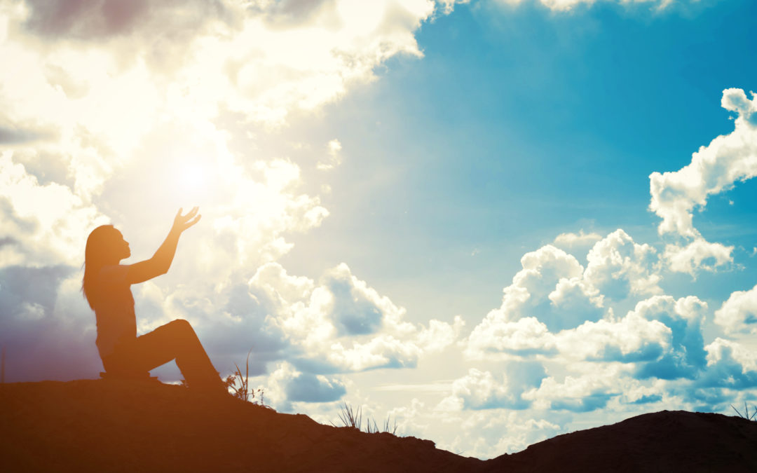 Rozwój osobisty – z czym to się je?